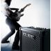 Roland CUBE-80GX гитарный комбо