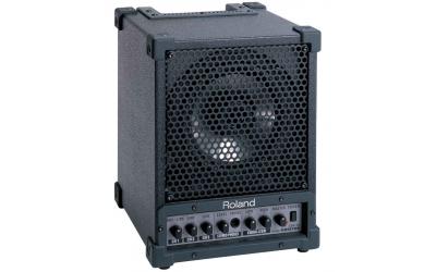 Roland CM-30 Cube Monitor концертный монитор