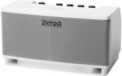 Roland CUBE Lite MONITOR WH компактный монитор