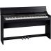 Roland DP-90E-CB цифровое пианино