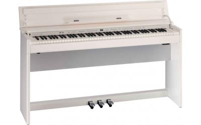 Roland DP-90SE-PW цифровое пианино