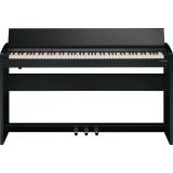Roland F-140R-CB цифровое пианино