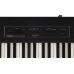 Roland F-20-СB цифровое пианино