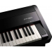 Roland FP-80-BK цифровое пианино