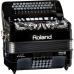 Roland FR-18D-BK цифровая гармонь