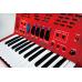 Roland FR-1X-RD цифровой аккордеон