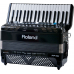Roland FR-3X-BK цифровой аккордеон
