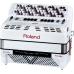 Roland FR-3XB-WH цифровой баян