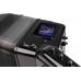 Roland FR-8XBD-BK Dallape цифровой баян