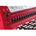 Roland FR-8XB-RD цифровой баян