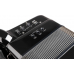 Roland FR-8XD-BK Dallape цифровой аккордеон