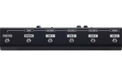 Roland GA-FC ножной контроллер для комбо серии GA
