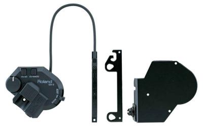 Roland GK-3 гитарный датчик