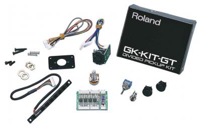 Roland GK-KIT-GT3 комплект GK для гитары