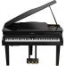 Roland GP-607 PE цифровой рояль