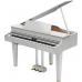 Roland GP-607 PW цифровой рояль