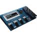 Roland GR-55S гитарный синтезатор