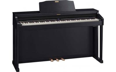 Roland HP504-CB цифровое пианино