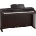 Roland HP504-RW цифровое пианино