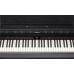 Roland HP506-CB цифровое пианино