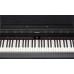 Roland HP-506-PE цифровое пианино