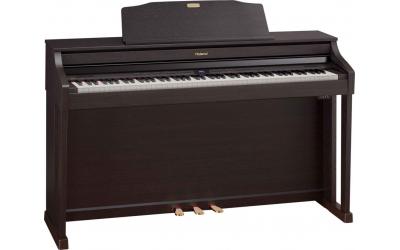 Roland HP506-RW цифровое пианино