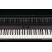 Roland HP508-PE цифровое пианино