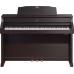Roland HP508-RW цифровое пианино