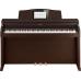 Roland HPi-50E-RW цифровое пианино