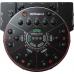 Roland HS-5 микшер для репетиций