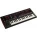Roland JD-Xi гибридный синтезатор