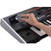 Roland JUPITER-50 аналоговый синтезатор
