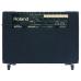 Roland KC-880 клавишный комбо