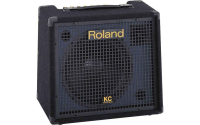 Roland KC-150USD клавишный комбо