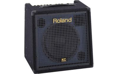 Roland KC-350USD клавишный комбо