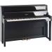 Roland LX-15E-PE цифровое пианино (без стенда)