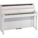 Roland LX-15E-PW цифровое пианино (без стенда)