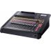 Roland M-200i V-MIXER микшерная консоль