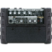 Roland MICRO CUBE BASS RX басовый комбо