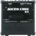 Roland MICRO CUBE RX гитарный комбо