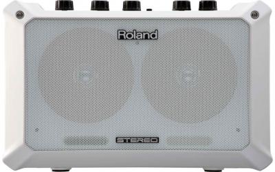 Roland MOBILE BA универсальный комбо