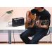 Roland MOBILE CUBE гитарный комбо