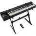 Roland RD-64 цифровое пианино