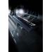 Roland RD-800 сценическое фортепиано