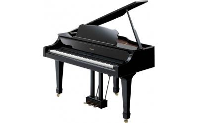 Roland RG-3F-PE цифровой мини рояль