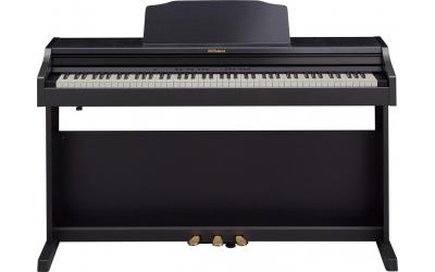 Roland RP-501R-CB цифровое пианино