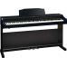 Roland RP-401R-CB цифровое пианино