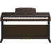 Roland RP-401R-RW цифровое пианино