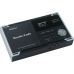 Roland SonicCell звуковой модуль