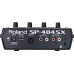 Roland SP-404SX фразовый сэмплер